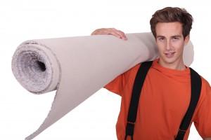 Baytown-Rug-Cleaners